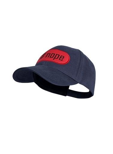 Bad Bear Şapka Antrasit